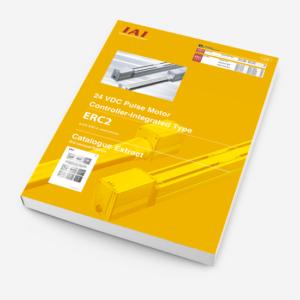 ERC2_V3-libro