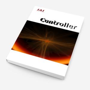 controller-libro