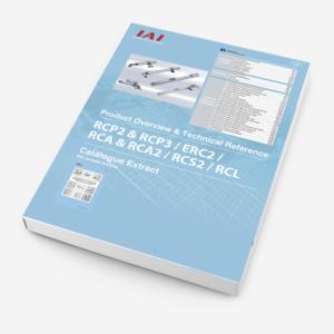 rcp2-3-libro