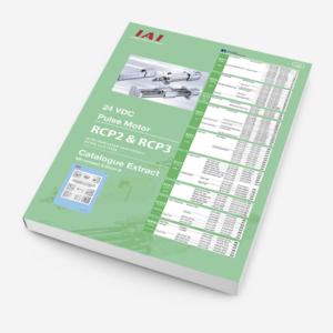 rcp2-rcp3-libro