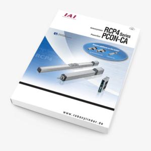 rcp4-libro
