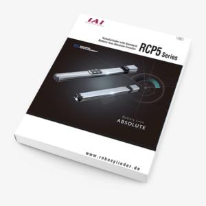 rcp5-libro