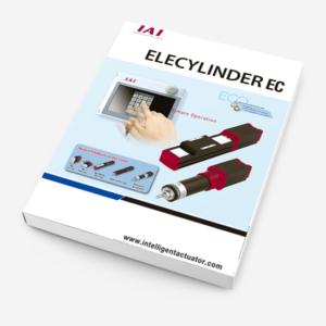 elycilinder-ac-iai